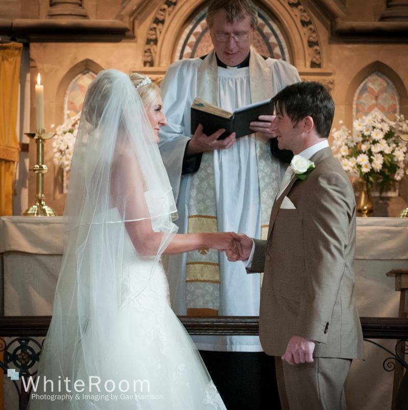Wentbridge-House-Pontefract-Jubilee-wedding-photography_0027
