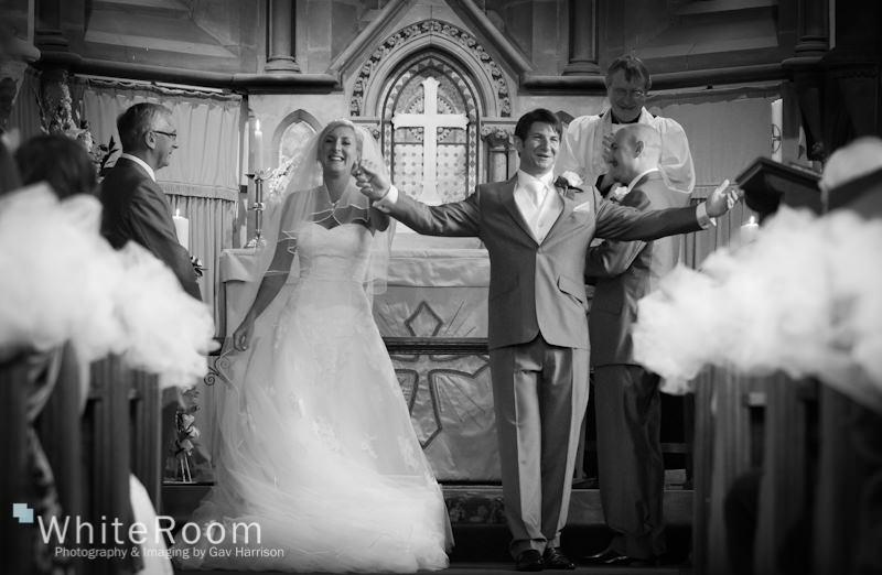 Wentbridge-House-Pontefract-Jubilee-wedding-photography_0028