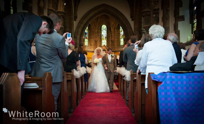 Wentbridge-House-Pontefract-Jubilee-wedding-photography_0029