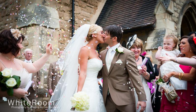 Wentbridge-House-Pontefract-Jubilee-wedding-photography_0030