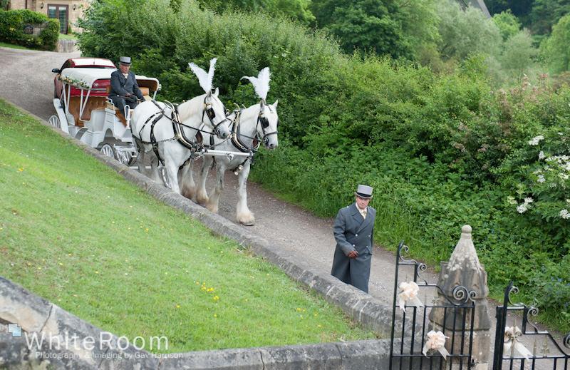 Wentbridge-House-Pontefract-Jubilee-wedding-photography_0032