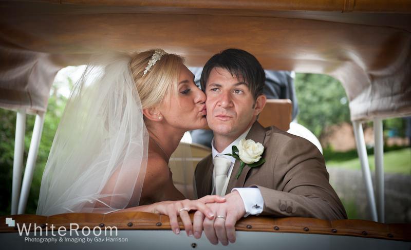 Wentbridge-House-Pontefract-Jubilee-wedding-photography_0033