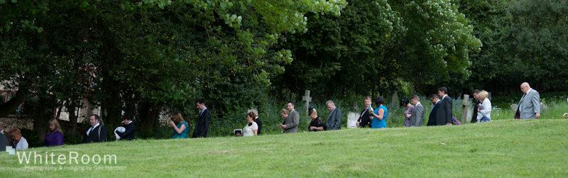 Wentbridge-House-Pontefract-Jubilee-wedding-photography_0034