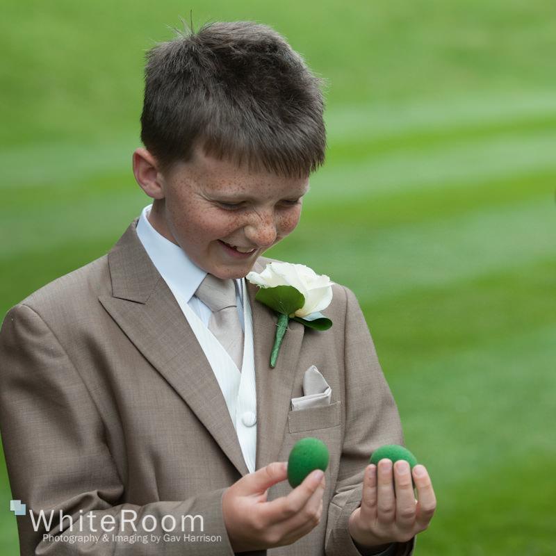 Wentbridge-House-Pontefract-Jubilee-wedding-photography_0035