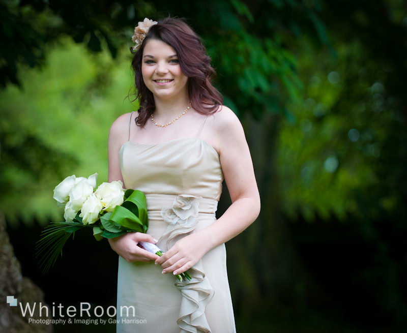 Wentbridge-House-Pontefract-Jubilee-wedding-photography_0037