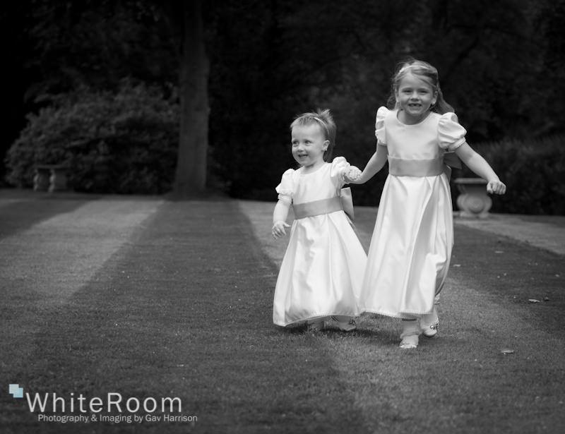 Wentbridge-House-Pontefract-Jubilee-wedding-photography_0038