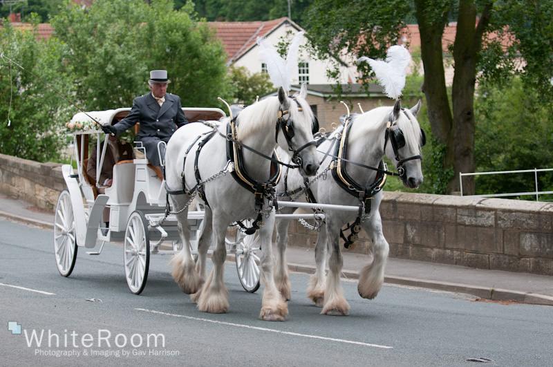 Wentbridge-House-Pontefract-Jubilee-wedding-photography_0039