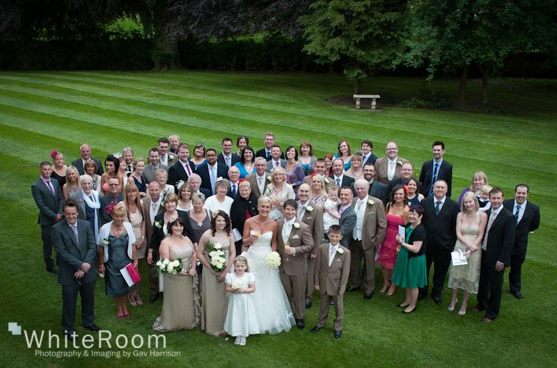 Wentbridge-House-Pontefract-Jubilee-wedding-photography_0040