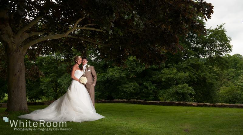 Wentbridge-House-Pontefract-Jubilee-wedding-photography_0041