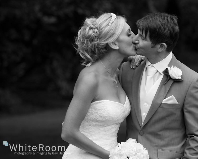 Wentbridge-House-Pontefract-Jubilee-wedding-photography_0043