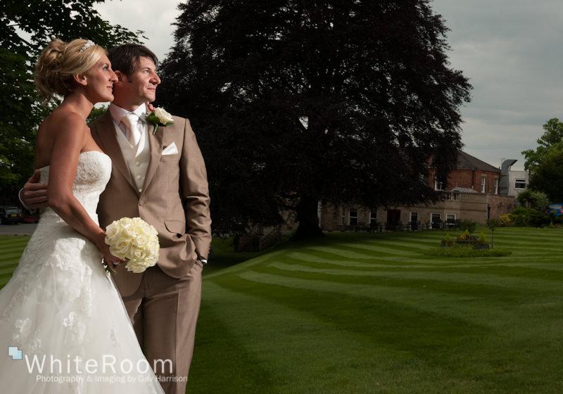 Wentbridge-House-Pontefract-Jubilee-wedding-photography_0044