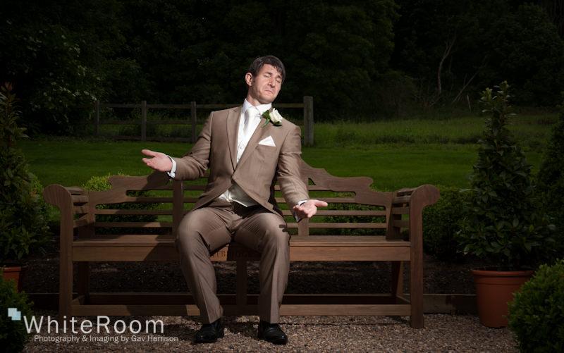 Wentbridge-House-Pontefract-Jubilee-wedding-photography_0046