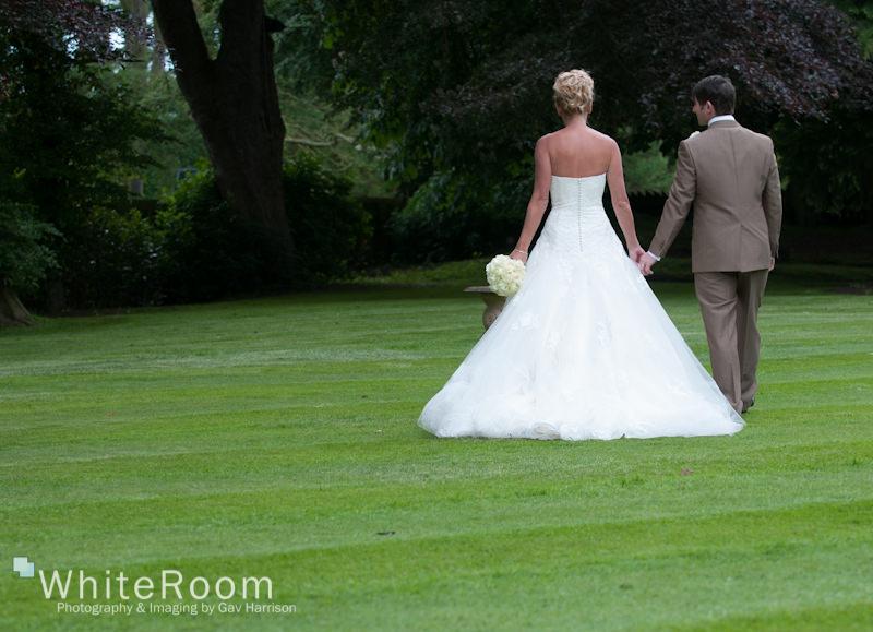 Wentbridge-House-Pontefract-Jubilee-wedding-photography_0047
