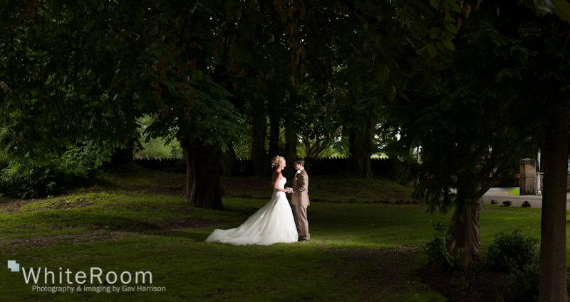 Wentbridge-House-Pontefract-Jubilee-wedding-photography_0048