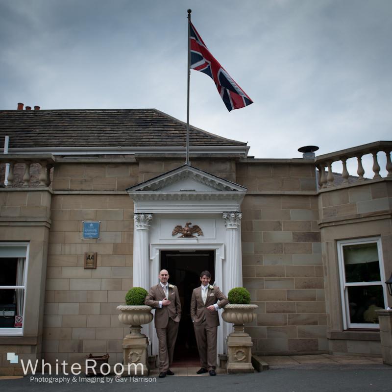 Wentbridge-House-Pontefract-Jubilee-wedding-photography_0049