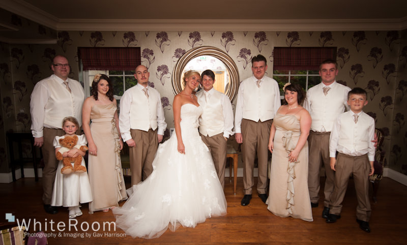 Wentbridge-House-Pontefract-Jubilee-wedding-photography_0051