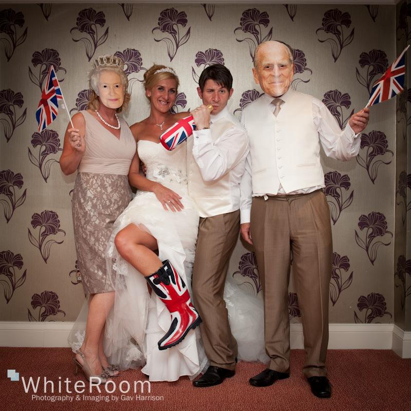 Wentbridge-House-Pontefract-Jubilee-wedding-photography_0052