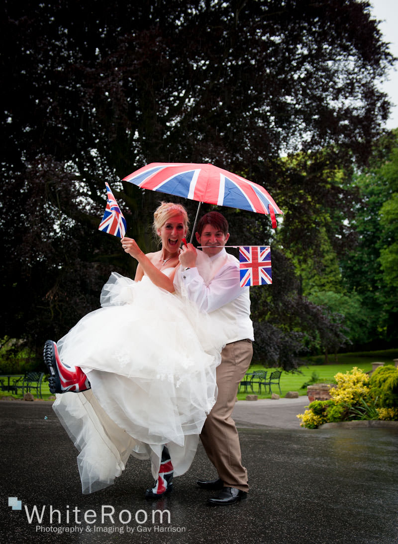 Wentbridge-House-Pontefract-Jubilee-wedding-photography_0053