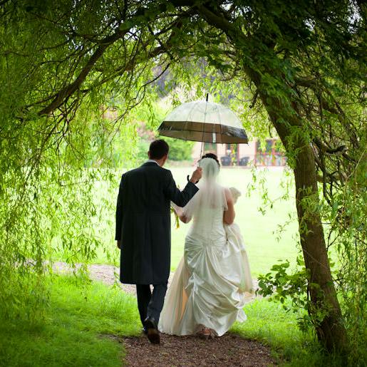 Bagden Hall Wedding Photography, Gav Harrison Photography, West Yorkshire Wedding Photographer