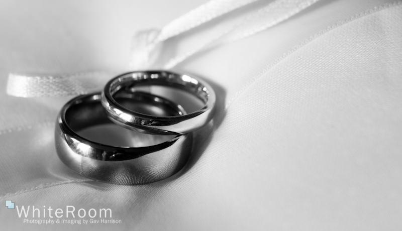 Waterton-Park-Walton-Hall-Wedding-Photography_0001