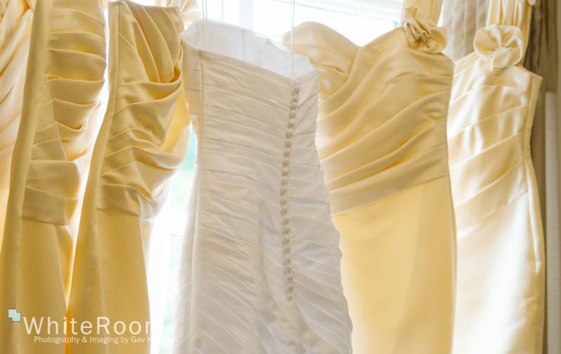 Waterton-Park-Walton-Hall-Wedding-Photography_0003