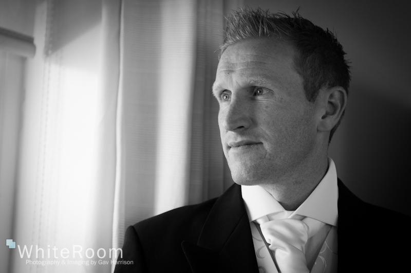 Waterton-Park-Walton-Hall-Wedding-Photography_0007