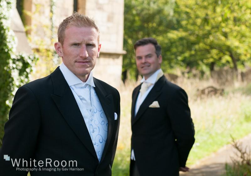Waterton-Park-Walton-Hall-Wedding-Photography_0012