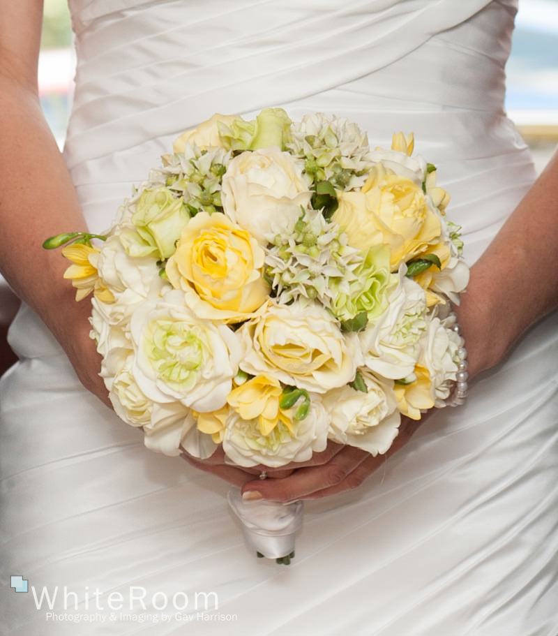 Waterton-Park-Walton-Hall-Wedding-Photography_0017