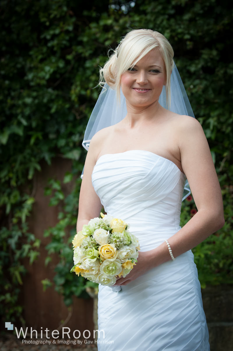 Waterton-Park-Walton-Hall-Wedding-Photography_0019