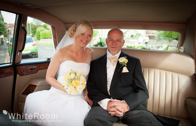 Waterton-Park-Walton-Hall-Wedding-Photography_0020