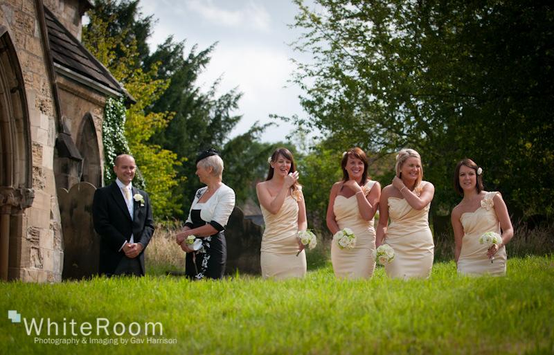Waterton-Park-Walton-Hall-Wedding-Photography_0021