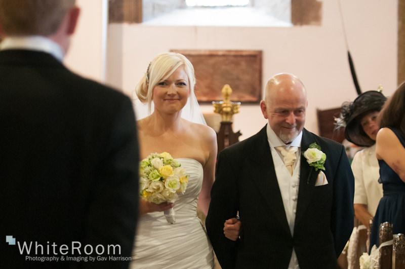 Waterton-Park-Walton-Hall-Wedding-Photography_0023