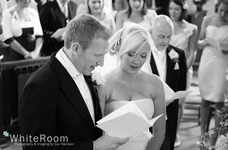Waterton-Park-Walton-Hall-Wedding-Photography_0024