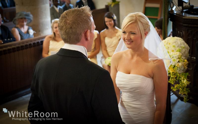 Waterton-Park-Walton-Hall-Wedding-Photography_0026