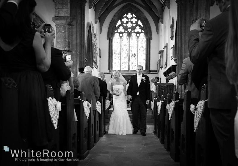 Waterton-Park-Walton-Hall-Wedding-Photography_0031