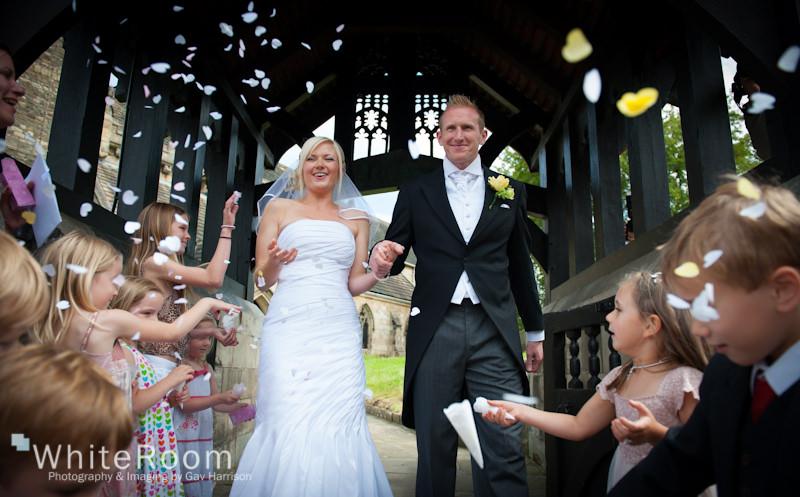 Waterton-Park-Walton-Hall-Wedding-Photography_0033