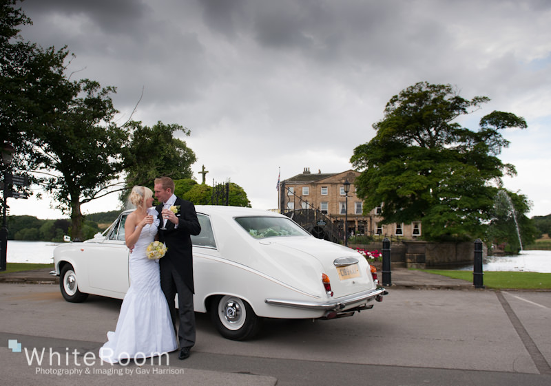Waterton-Park-Walton-Hall-Wedding-Photography_0034