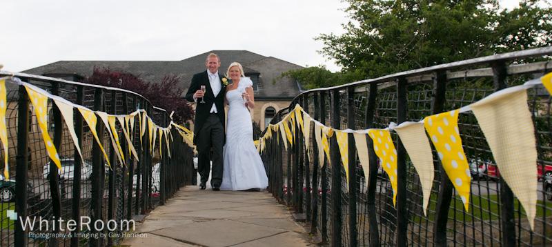 Waterton-Park-Walton-Hall-Wedding-Photography_0035