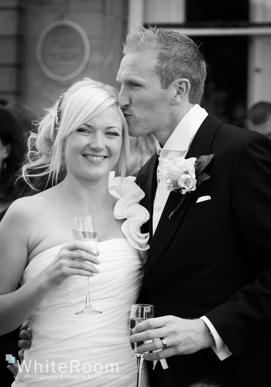 Waterton-Park-Walton-Hall-Wedding-Photography_0036