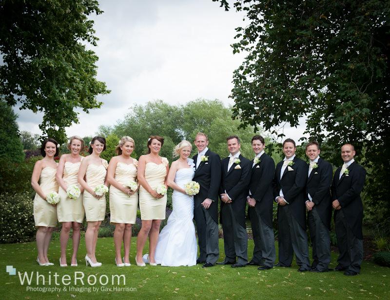 Waterton-Park-Walton-Hall-Wedding-Photography_0037