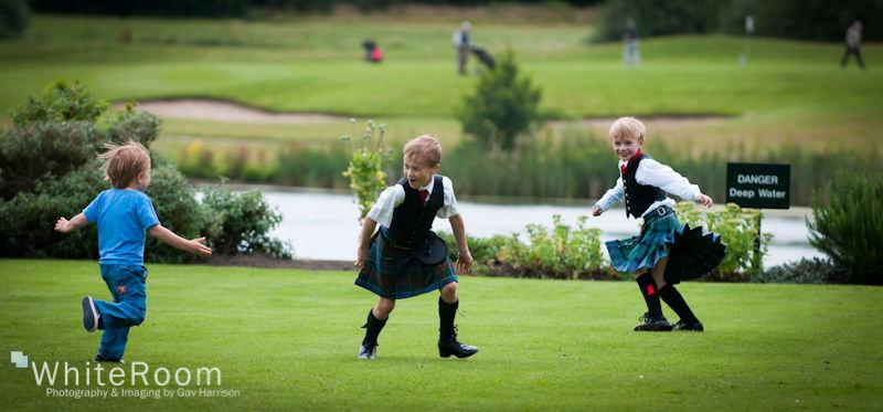Waterton-Park-Walton-Hall-Wedding-Photography_0040