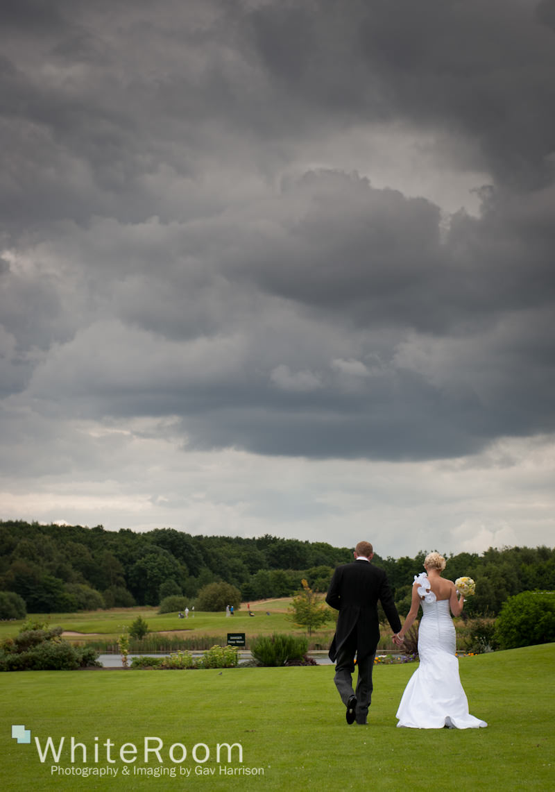 Waterton-Park-Walton-Hall-Wedding-Photography_0042