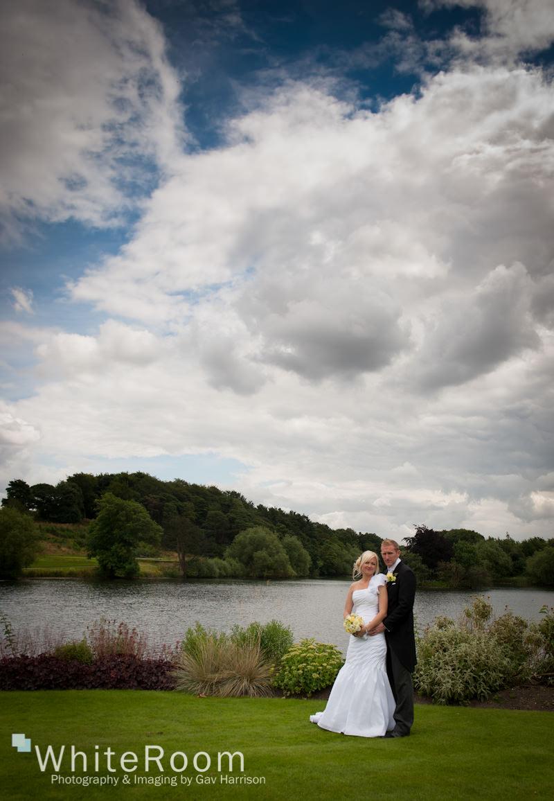 Waterton-Park-Walton-Hall-Wedding-Photography_0044