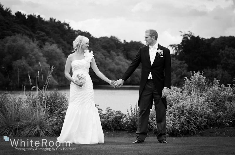 Waterton-Park-Walton-Hall-Wedding-Photography_0045