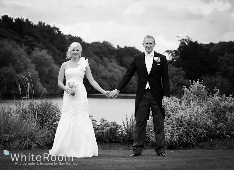 Waterton-Park-Walton-Hall-Wedding-Photography_0046