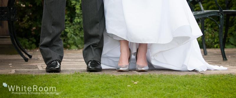 Waterton-Park-Walton-Hall-Wedding-Photography_0047