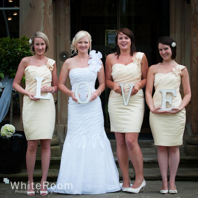 Waterton-Park-Walton-Hall-Wedding-Photography_0050