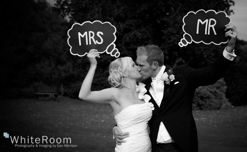 Waterton-Park-Walton-Hall-Wedding-Photography_0051
