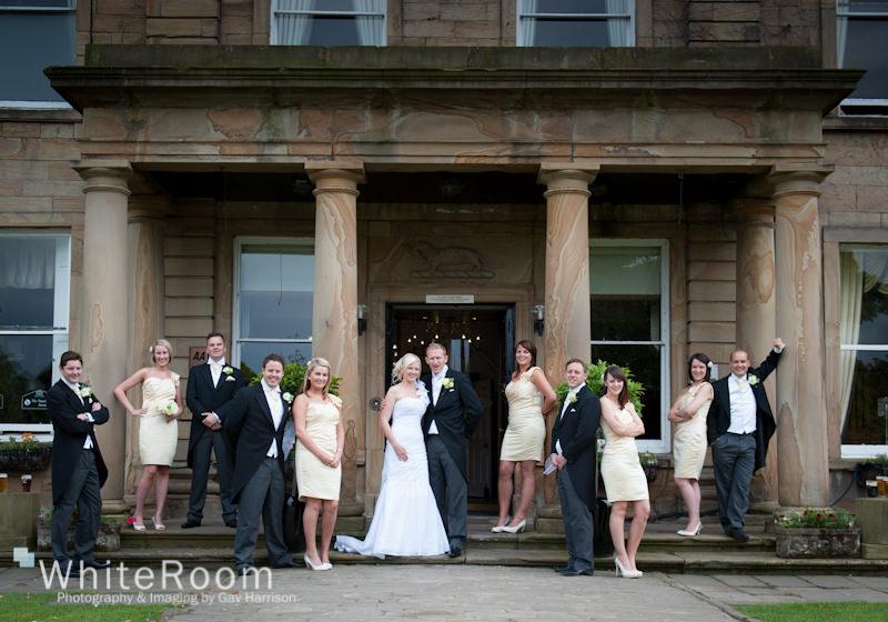 Waterton-Park-Walton-Hall-Wedding-Photography_0052