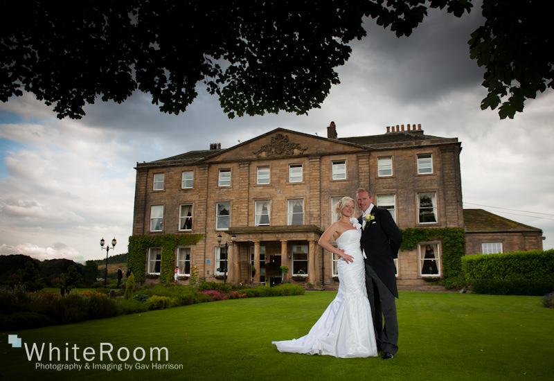 Waterton-Park-Walton-Hall-Wedding-Photography_0054